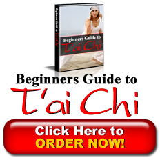 The Tai Chi Order now graphic link